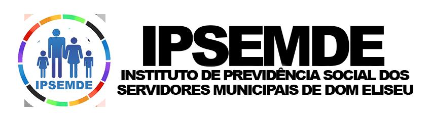 Instituto de Previdência Social dos Servidores Municipais de Dom Eliseu